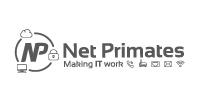 Net Primates
