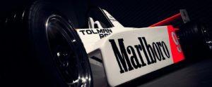 STATEMENT: Tolman Motorsport COVID-19 closure